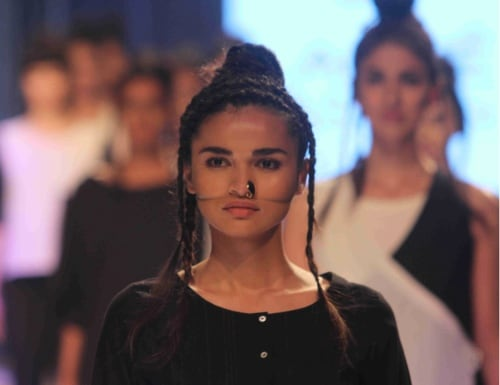 Lakme Fashion Week 2018: Accessories Are Having A Big Moment