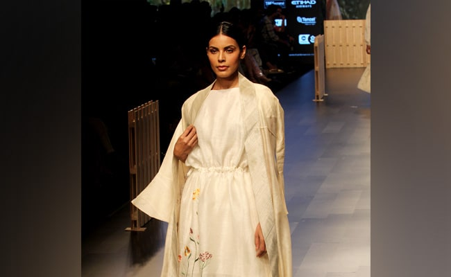 Lakme Fashion Week 2018: 7 Style Trends You'll See Everywhere This Season
