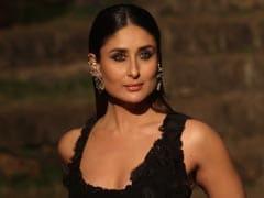 Lakme Fashion Week 2018 Day 5: Kareena Kapoor Closes Anamika Khanna's Grand Finale