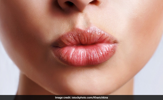 Essential Tips To Make Your Lips Soft; Bring These Superfoods To Your Rescue