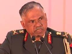 असदुद्दीन ओवैसी को सेना का जवाब, हम शहीदों को धर्म से नहीं जोड़ते