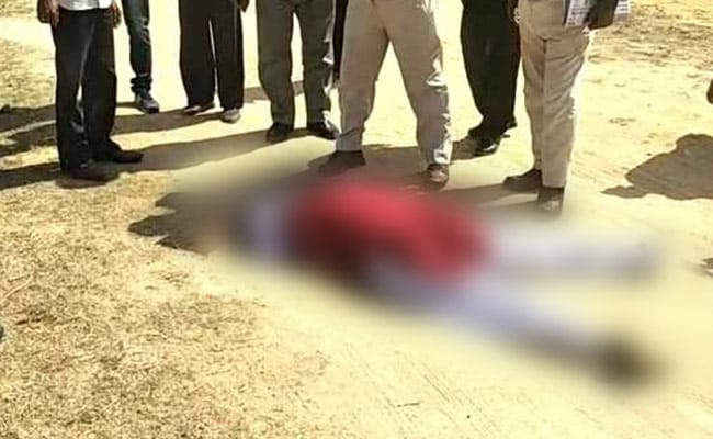 Schoolgirl On Way To Exam Beheaded Outside Madhya Pradesh School, Stalker Suspect