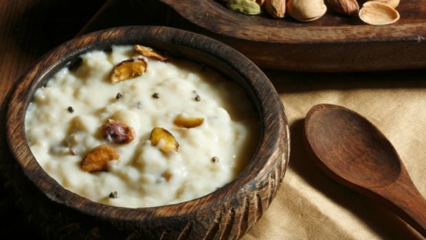 Mahashivratri 2018: What Makes Makhana Kheer A Favourite Shivratari Prasad