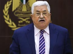 2 Killed As Suspect In Attempted Assassination Of Palestinian Prime Minister Arrested In Gaza