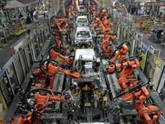 US Tells India To Cut Tariffs As Trade Friction Heats Up