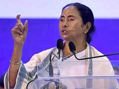 Mamata Banerjee Requests Ford To Set Up Plant In West Bengal
