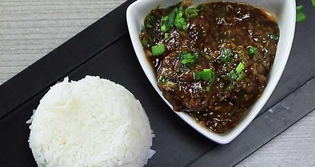 Veg manchurian recipe by ndtv food ndtv food ndtv food veg manchurian veg manchurian forumfinder Gallery