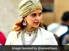 Padman Box Office Clash: अक्षय कुमार की 'गोल्ड' से टकरा सकती है कंगना की 'मणिकर्णिका'
