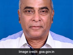 """<i>Ghatis</i> Would Not Be Preferred"": Goa Minister On Migrant Workers"