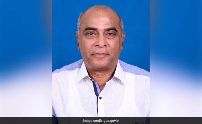 'Indulge In Merriment, Soldiers Guarding The Borders': Goa Minister