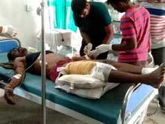 2 Security Personnel Killed, 6 Injured In Maoist Encounter In Chhattisgarh's Sukma