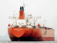 Tanker With 22 Indian Sailors From Mumbai Firm Goes Missing Off Africa, Fuels Fears Of Hijacking