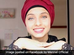Singer Forced To Quit French Show Over Comments On Terror Attack Posts