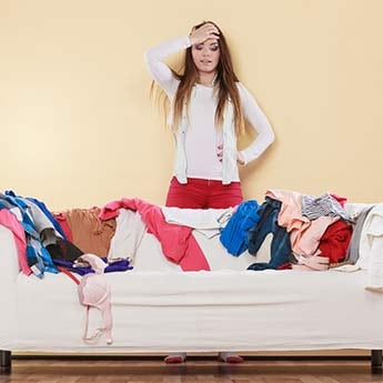 6 Excellent Reasons Why You Should Be Decluttering Your Life