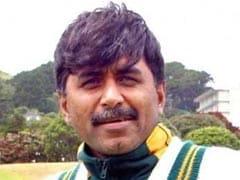 'इस वजह' से विराट कोहली का मुरीद बन गया भारत का बड़ा आलोचक यह पाकिस्तानी दिग्गज क्रिकेटर