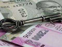 Bond Market Push: Issue Short Duration Securities, Dealers Urge Government