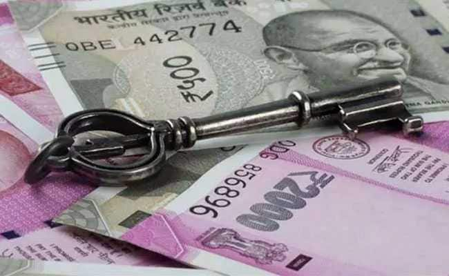 Fixed Deposit Interest Rates Offered By Small Finance Banks