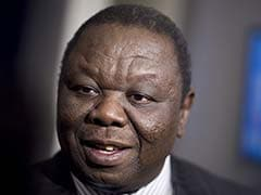 Morgan Tsvangirai, Zimbabwean Pro-Democracy Leader Who Opposed Mugabe, Dies At 65