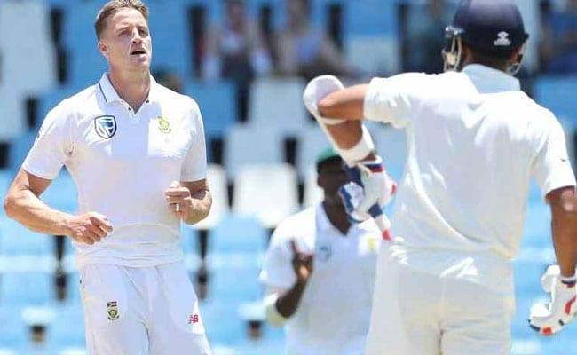 ऑस्ट्रेलिया के खिलाफ टेस्ट सीरीज के बाद संन्यास लेगा द. अफ्रीका का यह तेज गेंदबाज, बेहद प्रभावी है रिकॉर्ड..
