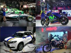 2020 Auto Expo: Several Automakers Decide To Give It A Miss While Many Remain Interested