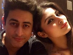 Mouni Roy Reviews Mohit Raina's New Show: 'This Is His Finest Work After <i>Mahadev</i>'