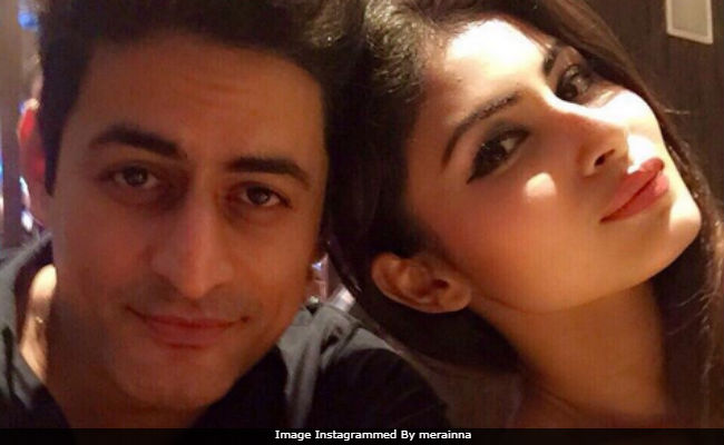 Mouni Roy Reviews Mohit Raina's New Show: 'This Is His Finest Work After Mahadev'