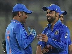 IND VS SA: तो इन बदलावों के साथ तीसरे टी-20 में इतिहास रचने उतरेगी टीम इंडिया
