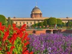 Mughal Garden: 5 फरवरी से 8 मार्च तक आम लोगों के लिए खुला रहेगा मुगल गार्डन, जानिए इसकी खासियत, टाइमिंग और टिकट के बारे में