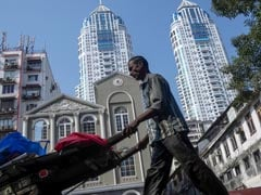 This Indian City Is Home To The World's Highest Paid Expats