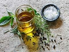 Mustard Seeds For Hair in Hindi: काले लंबे बालों के लिए सरसों के बीज से घर पर बनाएं ये हेयर मास्क