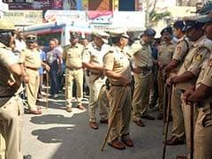 कार्यकर्ता की हत्या के विरोध मेंबीजेपी करेगी प्रदर्शन, आरोपी गिरफ्तार
