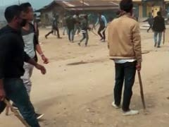 1 Dead In Nagaland Poll Violence, Turnout Low In Meghalaya: 10 Points