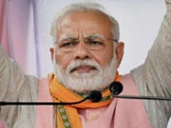 त्रिपुरा विधानसभा चुनाव : 'भाजपा की तरह हमारे पास धन की ताकत नहीं है लेकिन...'