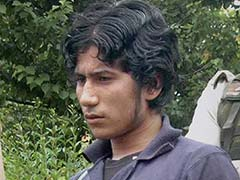 Pak Terrorist, Who Escaped From Srinagar, Killed Shujaat Bukhari: Cops