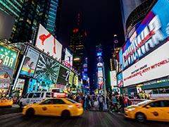 अमेरिका का न्यूयॉर्क शहर है सबसे गंदा, रहते हैं सबसे ज्यादा कीड़े-मकोड़े