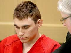 """Burn. Kill. Destroy"": Parkland Shooter Says ""Demons"" Ordered Shooting"