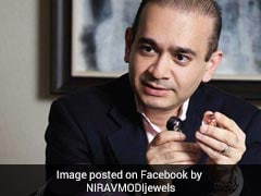 Warrants For Mehul Choksi, Nirav Modi, CBI Questions Bank Officials Abroad