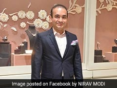PNB Fraud Updates: We Don't Know Where Nirav Modi Is, Says MEA Spokesperson