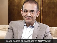Nirav Modi, Linked To $1.6 Billion Fraud, Staying In This New York Hotel