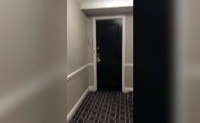 nirav modi manhattan apartment