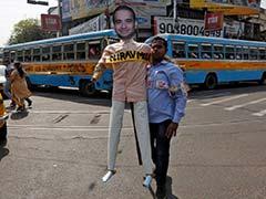 PNB घोटाला: नीरव मोदी भारत वापस आएगा? वकील विजय अग्रवाल ने दिया यह जवाब