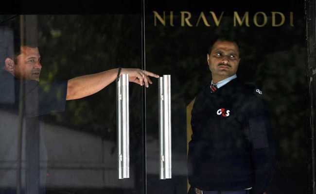 PNB धोखाधड़ी : 200 मुखौटा कंपनियां और बेनामी संपत्ति ईडी-आयकर विभाग की जांच के दायरे में