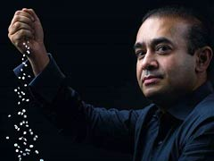 Nirav Modi's Third Attempt To Get Bail Rejected, Here Are Reasons