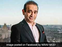 By Time CBI Sent Lookout Notice, Nirav Modi, 3 Others Had Long Left India