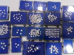 In Nirav Modi Raids, Jewellery And Gold Worth Rs 5,100 Crore Seized
