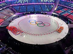 """""""Events Not Disrupted,"""" Says South Korea On Cyber Shutdown During Olympics; Probe On"""