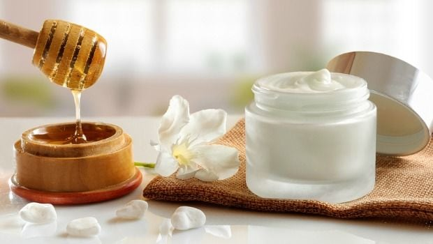 Here's How You Can Make Organic Night Creams At Home