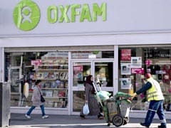 Oxfam Bosses To be Questioned Over Haiti Sex Scandal: Reports