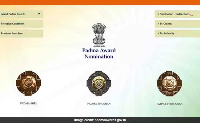 Padma Shri Winners: अपने काम की वजह से आम से खास बने ये लोग, मिला पद्मश्री