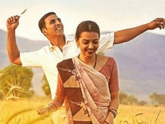 <i>PadMan</i> Box Office Collection Day 7: Akshay Kumar's Film 'Fares Well,' Earns Over Rs 62 Crore